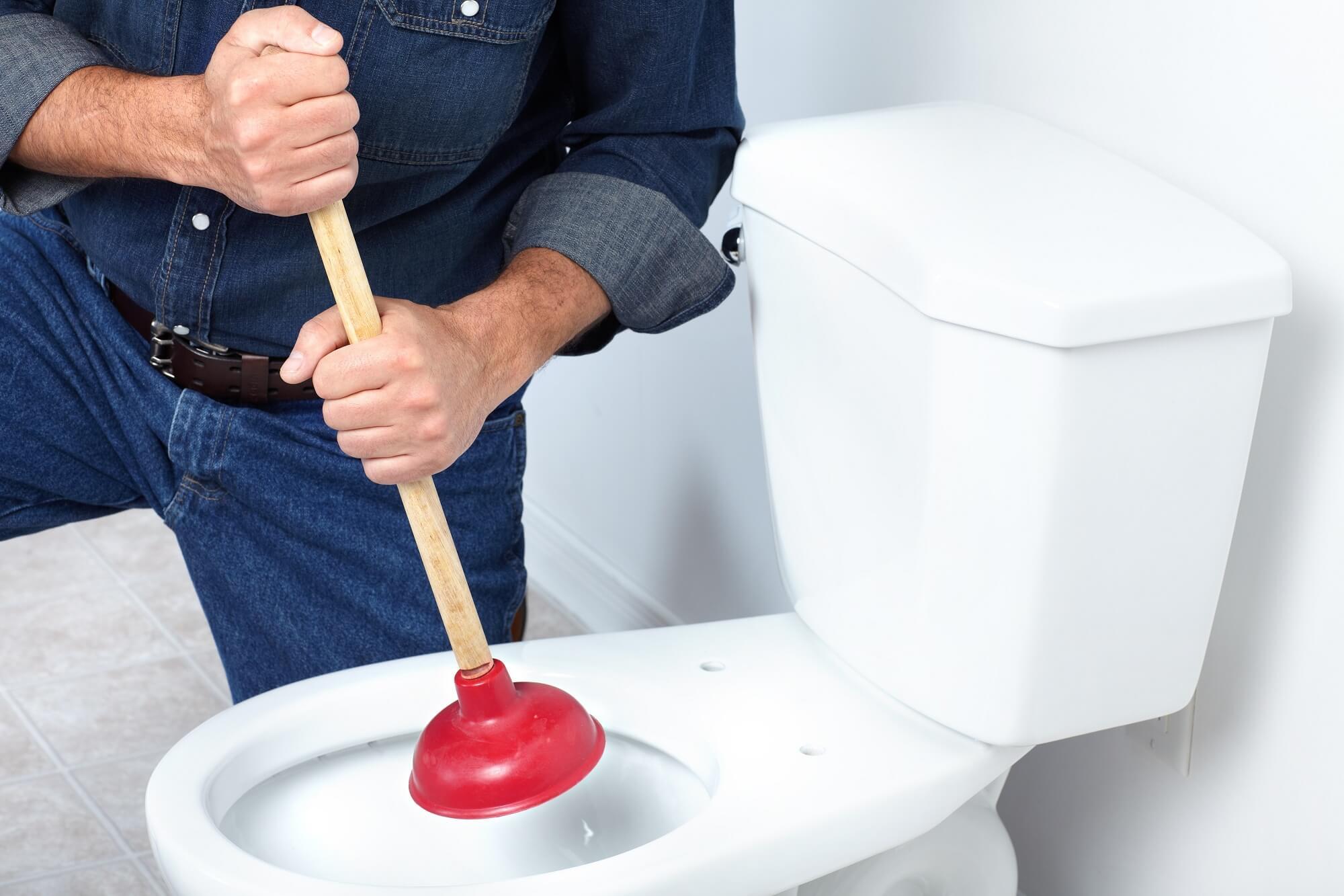Чем прочистить канализационные трубы в. - TrubaMaster 97